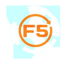 F5 Actualizate